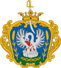 Szolnok város címere