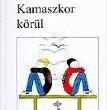 kamaszk2