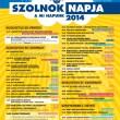 Szolnok_Napja_plakat