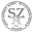 szgya_logo