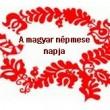 magyar_nepmese