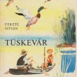 tuskevar_konyv